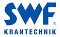 SWF - Raise main partner