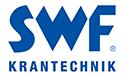 SWF - Raise main partner
